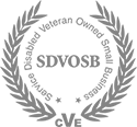 logo-sdvosb-grayscale