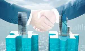 Key to Successful Mergers and Acquisitions